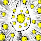 花粉ヘブン