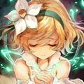 De:Lithe ~忘却の真王と盟約の天使~