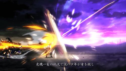 三国志ブラスト-少年ヒーローズ