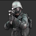 ステルスミッション 3D潜入アクションゲーム