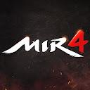 MIR4(ミル4)