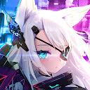 >アーテリーギア-機動戦姫-